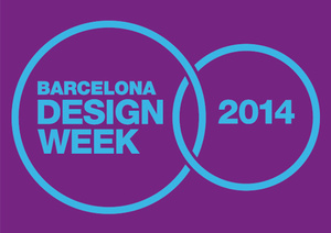 Barcelona Design Week 2014