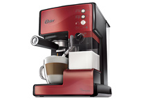Prima Latte by Oster