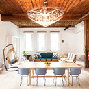 Loft en Williamsburg