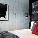 Hotel The Hoxton