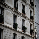 Hotel Le Pigalle