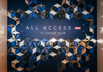 #AllAccessLiveCN en SIAR 2016