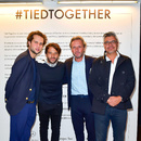 AD apoya a #TiedTogether