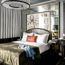 hotel Sir Savigny berlin