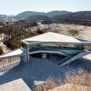 museo madera incheon