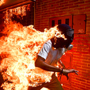 15 mejores fotografias del world press photo 2018