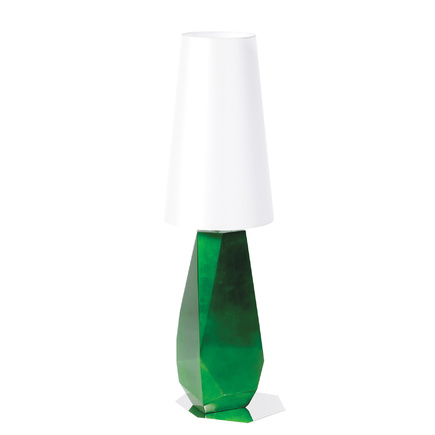 Luminaria Feel Green de Boca do Lobo.