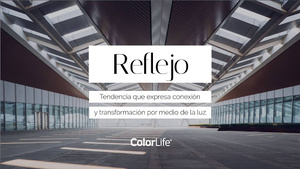 Cover video reflejo comex