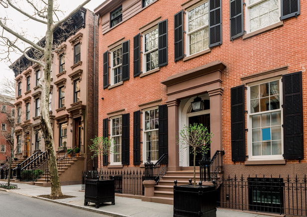 brooklyn heights recibe como residente a la actriz michelle williams