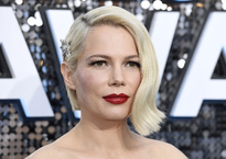 Michelle Williams y Thomas Kail adquieren propiedad de 1820 en brooklyn nueva york