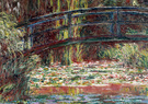 El recorrido virtual por la casa de Claude Monet